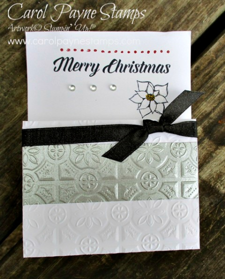 Stampin_up_timeless_tidings_carolpaynestamps1