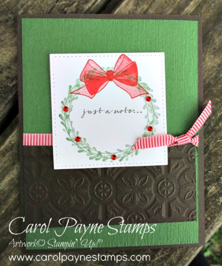 Stampin_up_wishing_you_well_carolpaynestamps1