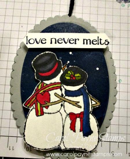 Stampin_up_spirited_snowmen_carolpaynestamps1