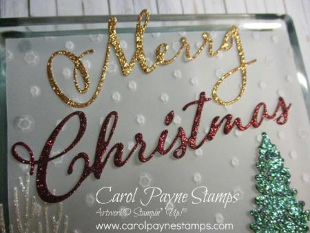Stampin_up_merry_christmas_carolpaynestamps4