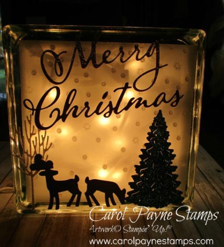 Stampin_up_merry_christmas_carolpaynestamps2