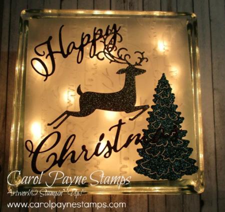 Stampin_up_happy_christmas_carolpaynestamps2