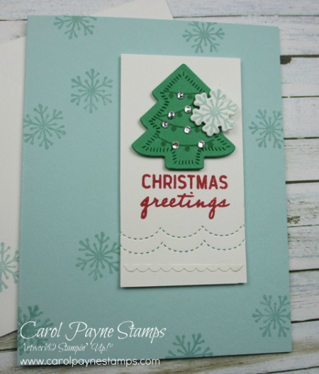 Stampin_up_nothing_sweeter_carolpaynestamps2