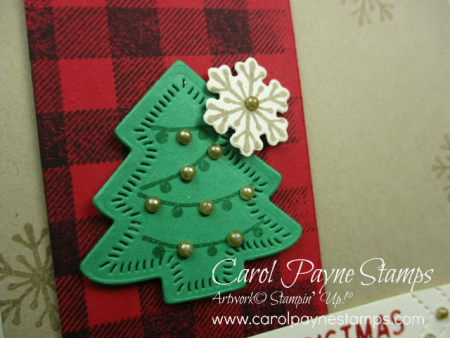 Stampin_up_nothing_sweeter_plaid_carolpaynestamps2