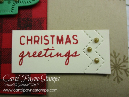 Stampin_up_nothing_sweeter_plaid_carolpaynestamps3