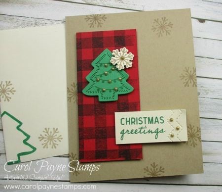 Stampin_up_nothing_sweeter_plaid_carolpaynestamps4