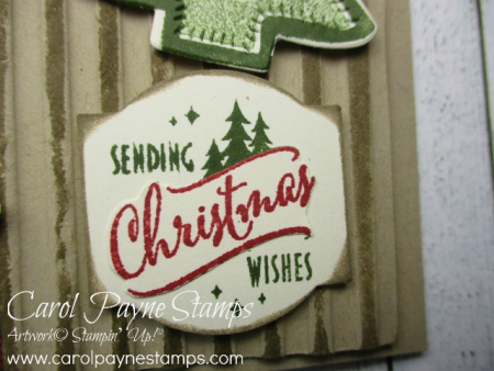 Stampin_up_nothing_sweeter_trees_carolpaynestamps3