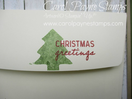 Stampin_up_nothing_sweeter_trees_carolpaynestamps6