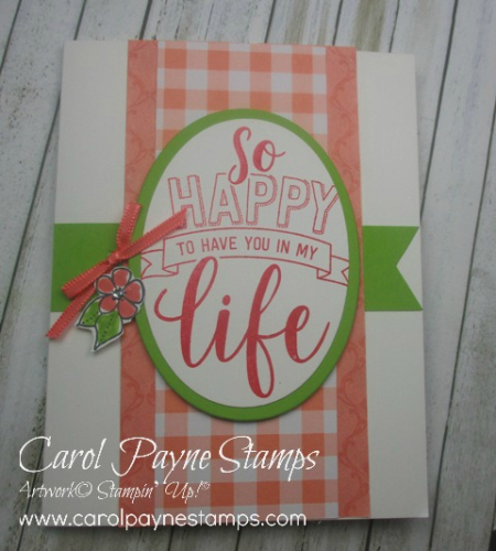 Stampin_up_amazing_life_carolpaynestamps3