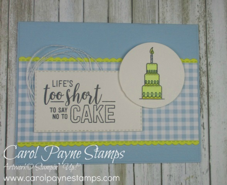 Stampin_up_amazing_life_carolpaynestamps9