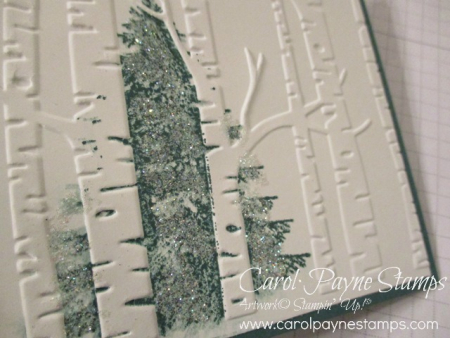 Stampin_up_winter_woods_woodland_carolpaynestamps2
