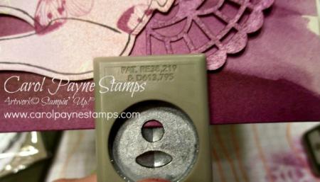 Stampin_up_tea_together_carolpaynestamps5