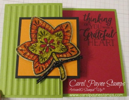 Stampin_up_falling_for_leaves_carolpaynestamps1