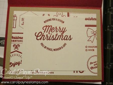 Stampin_up_tags_&_tidings_carolpaynestamps3