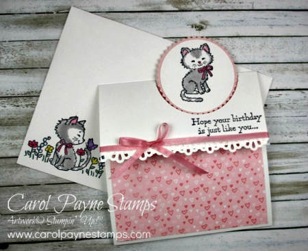 Stampin_up_pretty_kitty_carolpaynestamps1