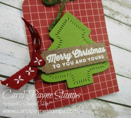 Stampin_up_tags_&_tidings_carolpaynestamps6