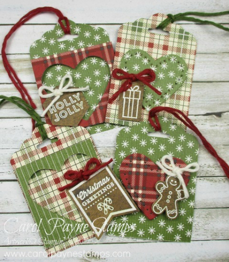 Stampin_up_tags_&_tidings_sweetly_stitched_carolpaynestamps1