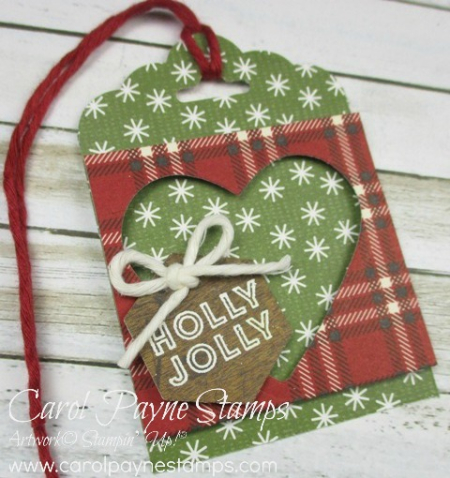 Stampin_up_tags_&_tidings_sweetly_stitched_carolpaynestamps2