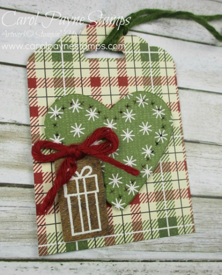 Stampin_up_tags_&_tidings_sweetly_stitched_carolpaynestamps3