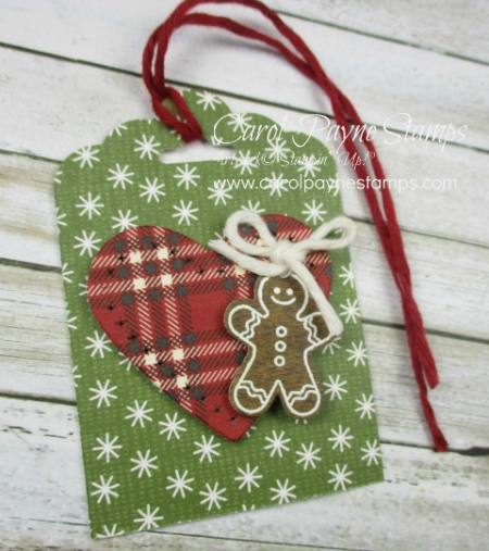 Stampin_up_tags_&_tidings_sweetly_stitched_carolpaynestamps4