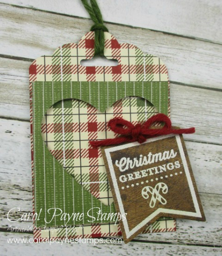 Stampin_up_tags_&_tidings_sweetly_stitched_carolpaynestamps5