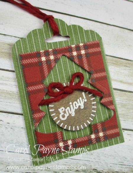 Stampin_up_tags_&_tidings_festive_farmhouse_carolpaynestamps3