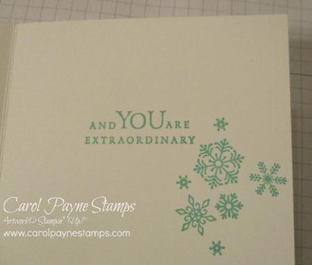 Stampin_up_beautiful_blizzard_carolpaynestamps3