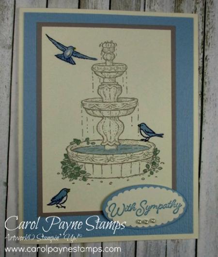 Stampin_up_flowing_fountain_carolpaynestamps1