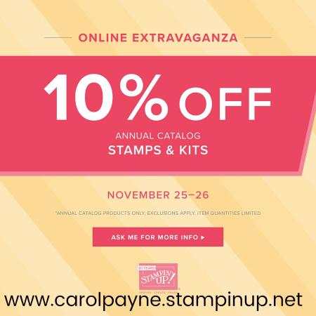 Stampin_up_online_extravaganza_carolpaynestamps2