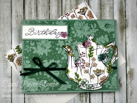 Stampin_up_tea__together_carolpaynestamps1