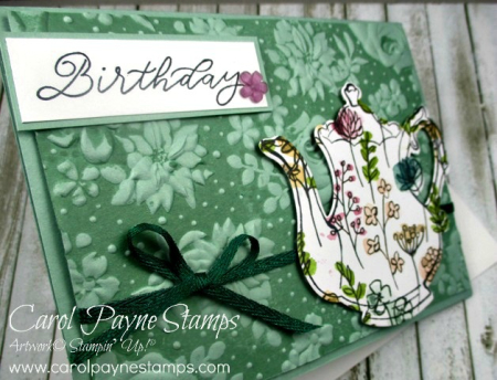 Stampin_up_tea_together_carolpaynestamps2