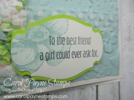 Stampin_up_meant_to_be_carolpaynestamps3