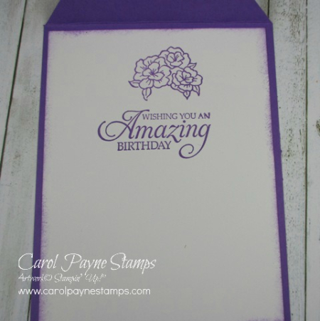 Stampin_up_humming_along_carolpaynestamps1