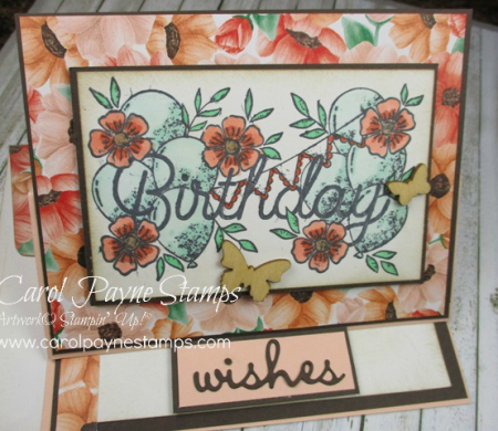 Stampin_up_birthday_statements_carolpaynestamps1