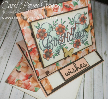 Stampin_up_birthday_statements_carolpaynestamps2