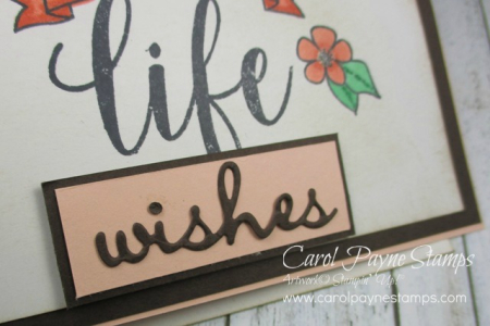 Stampin_up_birthday_statements_carolpaynestamps5