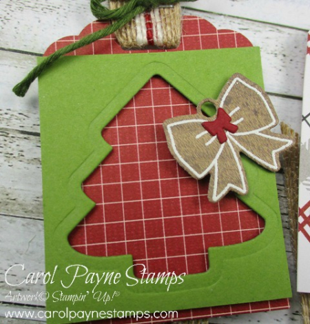 Stampin_up_tags_&_tidings_carolpaynestamps5