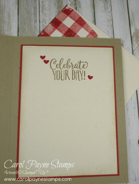 Stampin_up_hello_cupcake_carolpaynestamps6