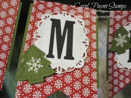 Stampin_up_winter_woods_carolpaynestamps4