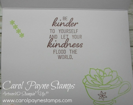 Stampin_up_paper_pumpkin_grown_with _kindness_carolpaynestamps8