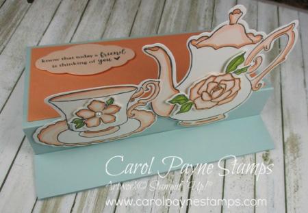 Stampin_up_tea_together_carolpaynestamps8