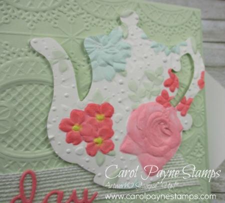 Stampin_up_painted_seasons_teapot_carolpaynestamps3