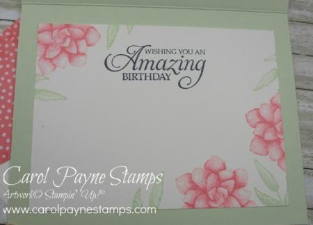 Stampin_up_painted_seasons_teapot_carolpaynestamps5