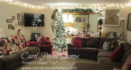 Stampin_up_christmas_decor_carolpaynestamps1