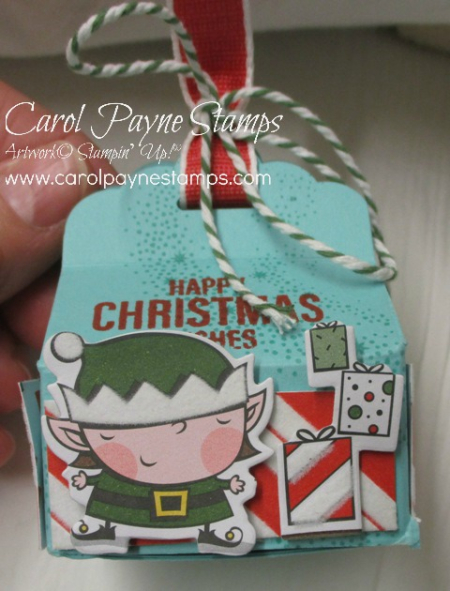 Stampin_up_farmhouse_christmas_carolpaynestamps1