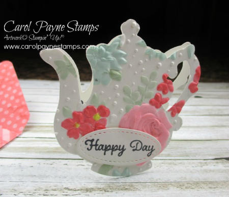 Stampin_up_itty_bitty_birthdays_carolpaynestamps4