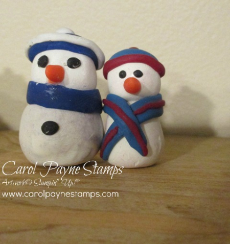 Stampin_up_sculpy_clay_snowmen_carolpaynestamps2