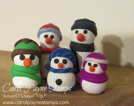 Stampin_up_sculpy_clay_snowmen_carolpaynestamps6