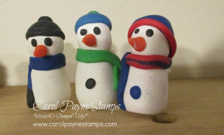 Stampin_up_sculpy_clay_snowmen_carolpaynestamps5