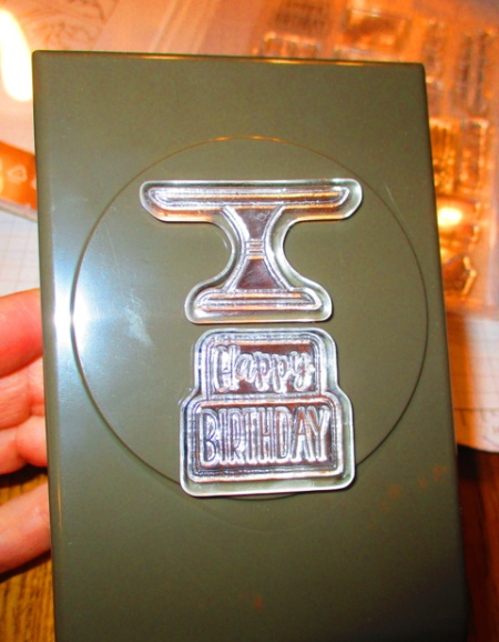 Stampin_up_piece_of_cake_carolpaynestamps2